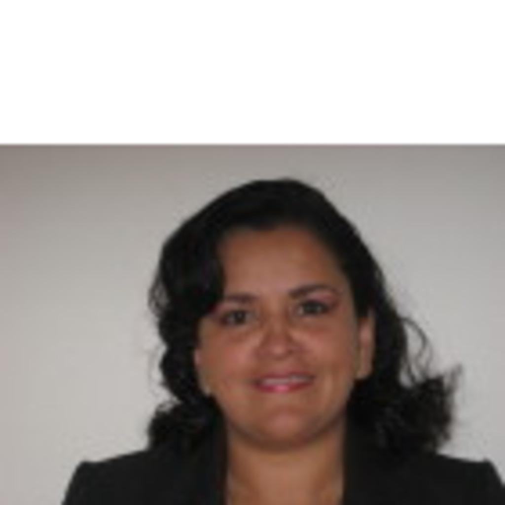 Teresa Pedersen - Gerente de Contabilidad - Sul América Companía de Seguros ...
