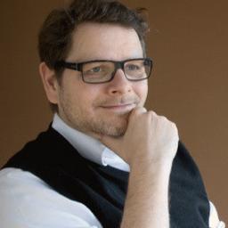 Jens Berg's profile picture