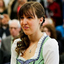 Stefanie Andrea Kandera - Weißenkirchen i. d. Wachau