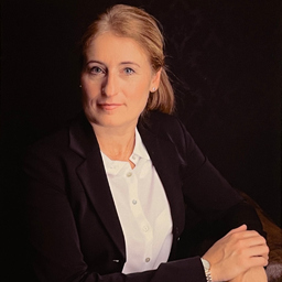 Bianca Merk