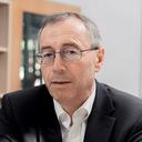 Reinhard Stadler - Oldenburg