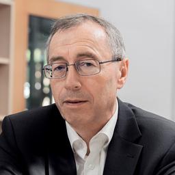 Reinhard Stadler - Wirtschaftsberatung Stadler, https://www.wbstadler.de/ - Oldenburg