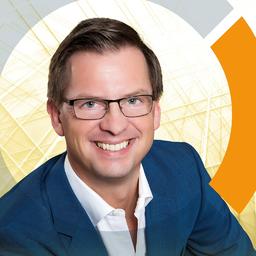 Peter Brünke