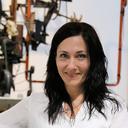 Monika Müller - Basel