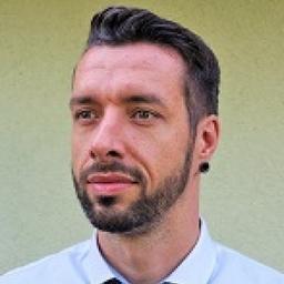 Andreas Fehse - f2-automation.com - Bad Lobenstein