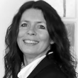 Birgit Kruthoff's profile picture