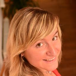 Sandra Brückner's profile picture