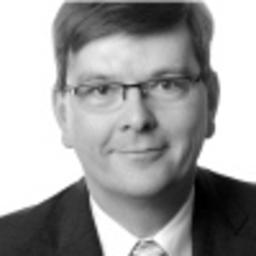 Lorenz Roth's profile picture