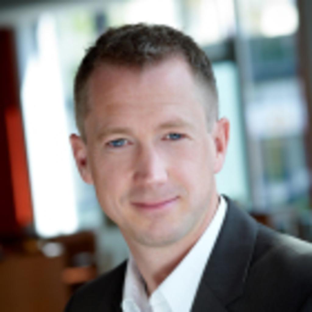 Josef Braunrieder's profile picture