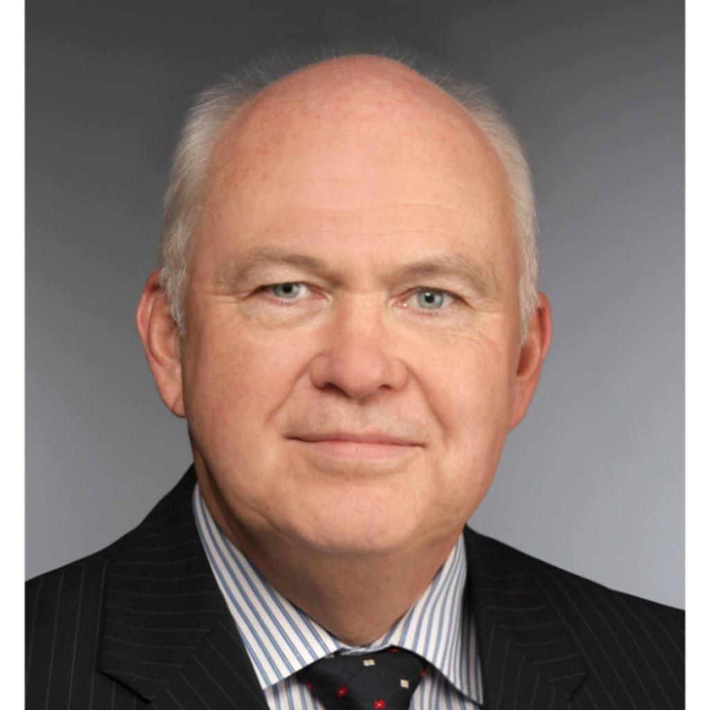 Wolfgang Buck