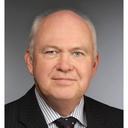Wolfgang Buck - Emmerthal