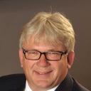 Frank Steinmetz - Hückeswagen