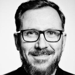 Sascha Wörne - SEO Consultant, Online Marketing Strategie - Berlin