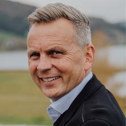 Werner Angelmayr - STRATEGOS by Werner Angelmayr - Mondsee