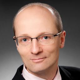 Ing. Antonín Slejška - Schlütersche Verlagsgesellschaft mbH & Co. KG - Hannover
