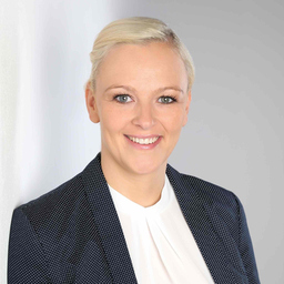 Andrea Gawlik