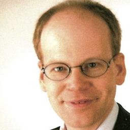 Oliver Nitschke - Kleine, Mittelständige Unternehmen  + Konzerntätigkeit - Karben