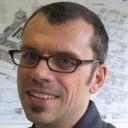 Erik Meyer - Gießen