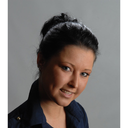 Carolin Richter - Ostsächsische Sparkasse Dresden - Dresden