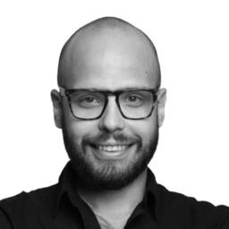 Juan Ledezma - Selbstständig - Hamburg