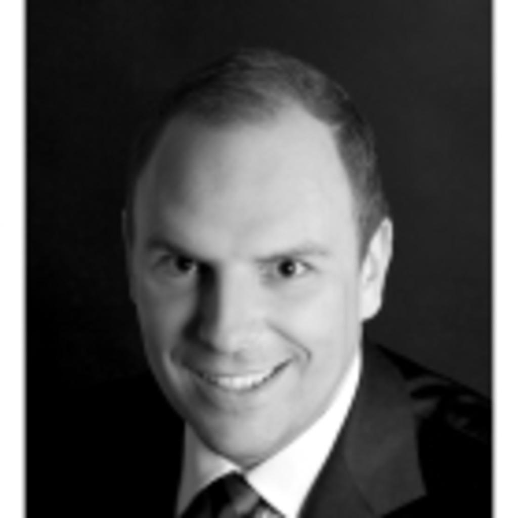 Dr christian hochstrasser advokat thomannfischer xing for Juristischer mitarbeiter
