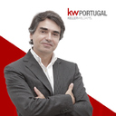 Paulo Ferreira - Funchal