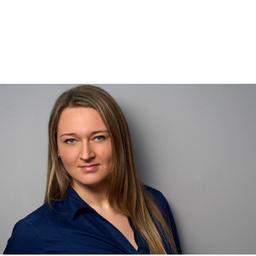 Marianne Steigmann