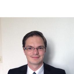Martin Oichtner