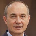 Martin Gerlach - Hamburg