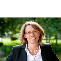 Kornelia K. Enthart - Enthart Consulting GmbH                WERTE. ERFOLG-REICH. LEBEN. - Kaufering