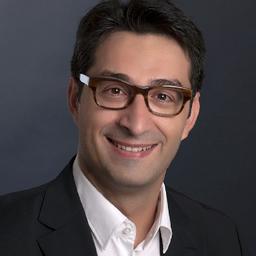 Niko Baris's profile picture