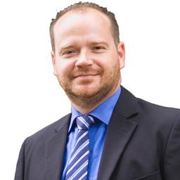 Alexander Lutz - STRÖER Dialog Group GmbH - Leipzig
