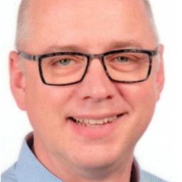 Juergen Kunz - ORACLE Deutschland B.V. & Co. KG - Karlsruhe