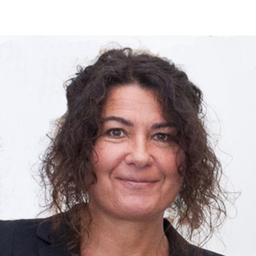 Dr. Stefanie Lucci - Dr. Lucci Advisory - Düsseldorf