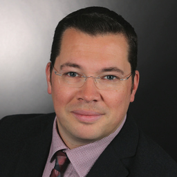 Tobias  Hommerich's profile picture