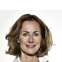 Doris Berger