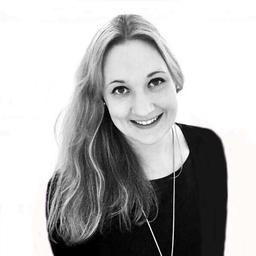 Katharina Gillmann - PMSG PersonalMarkt Services GmbH - Hamburg