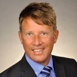 Thomas Wiedmann's profile picture