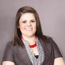 Kelsey Bardon - Winona State University - Augsburg