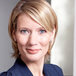 Nele von Bargen - von Bargen & Partner, Business&Karrierecoaching - Hamburg