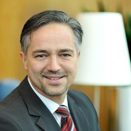Guido Winter - Brose - Hallstadt