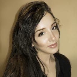 Melanie Alessandra Breier - STRABAG GmbH - Wien