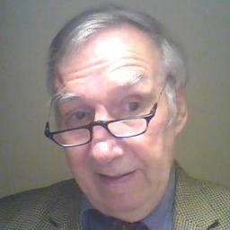 Rainer W. N. Jägersberg