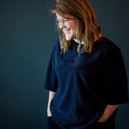 Lena Konopka's profile picture