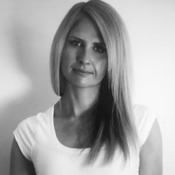 Daniela Heini's profile picture