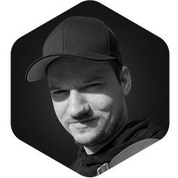 Martin Schan - Freelance - Hamburg