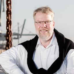 Sönke Thomssen