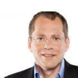 Martin Grass's profile picture