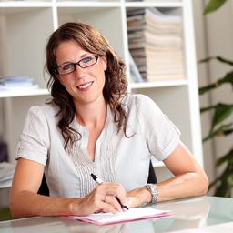 Tatjana Greber-Probst's profile picture