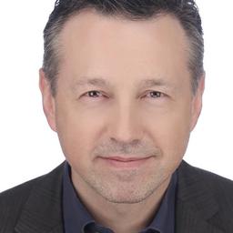 Robert Schriever - Adobe Systems GmbH - München